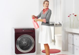 3 Popular Washer and Dryer Bundles to Choose From