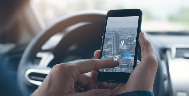 Advantages of Using Fleet GPS Tracking Systems