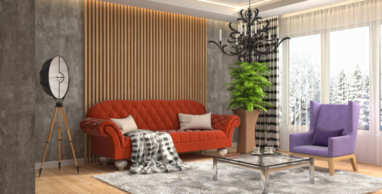 All You Need to Know about Wayfair Furniture