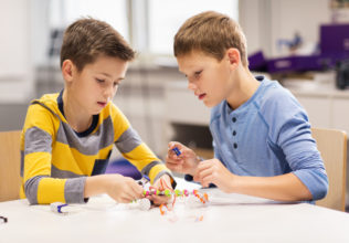 Amazing Gadgets to Keep Kids Occupied