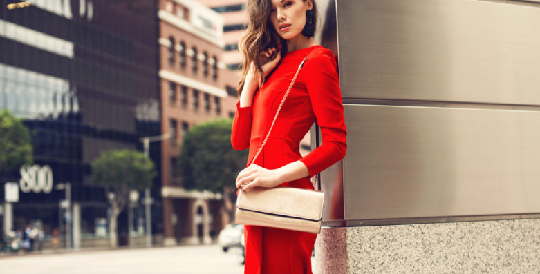 Best Affordable Handbags That You Can Opt For