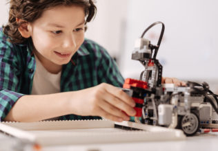 Best Electronics for Kids this Year