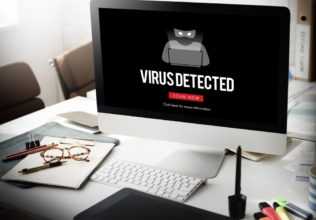 Best Free Antivirus Programs that You Should Know