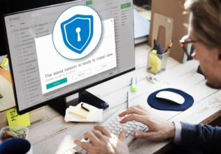 Give Your PC the Best Protection with these Free Antivirus Programs