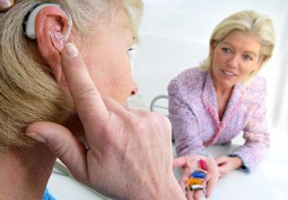 Hearing Aid Comparisons to Tackle Hearing Loss