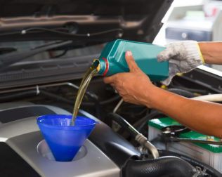 Know How Oil Change Specials Help Lower Your Vehicle Maintenance Costs