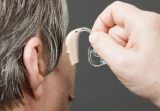 One of the World's Largest Hearing Aid Manufacturers – Starkey Hearing Aids and Their Prices