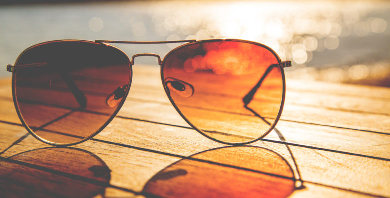 Reasons Why Ray-Ban Glasses are a Great Choice