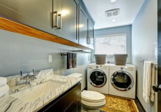 Reasons Why Washer and Dryer Bundles Are a Smart Choice