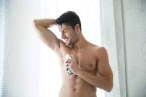 The Best Antiperspirants for 2018