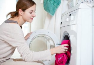 Tips to Buy Stackable Washers and Dryers
