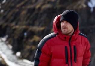 4 Popular Northface Jackets for the Explorers