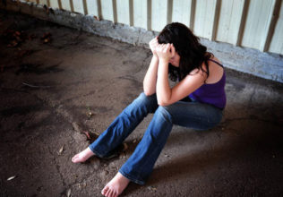 7 common causes of trauma you must know about