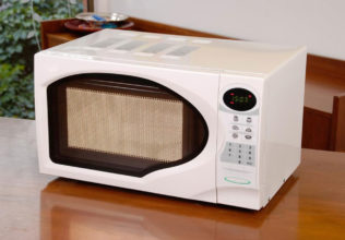 Best options to consider in over range microwaves