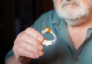 Compare Your Hearing Aid To Get The Best Deals