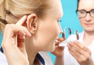 Different Brands Sold by Costco Hearing Aids Centres