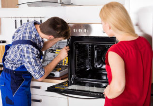 Essential Samsung appliances available in the market