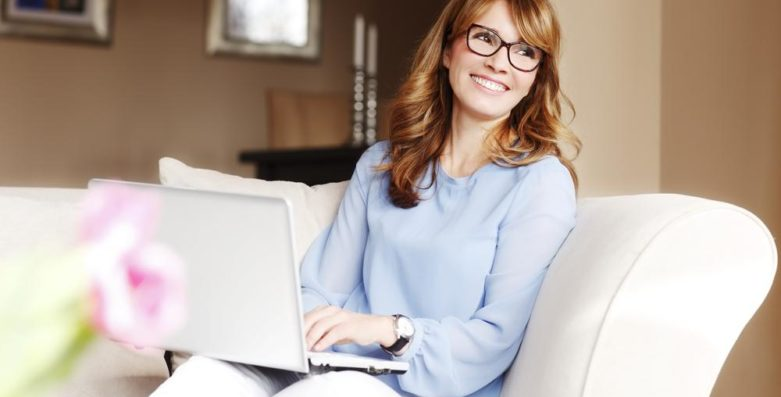 Factors to Consider While Buying New Laptops for Small Businesses