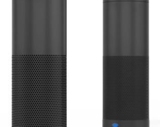 Features, pros, and cons of the Echo Plus