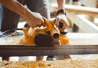 Five Benefits Of Buying Refurbished Power And Hand Tools