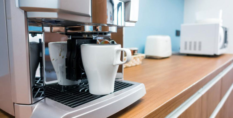 Four bestselling one-cup coffee maker options