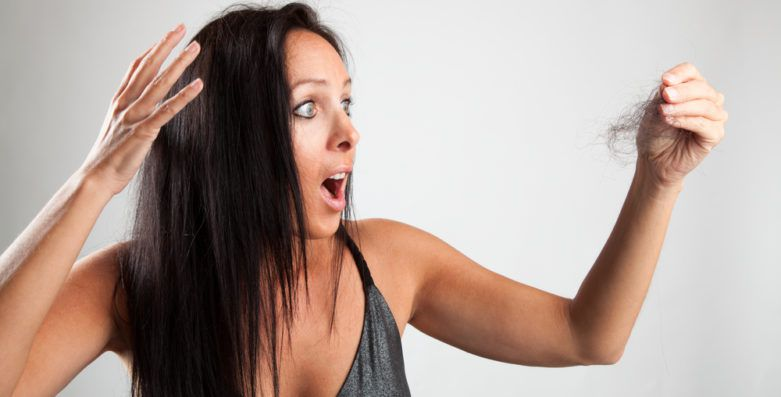 Hair Regrowth Products Which Can Reduce Your Hair Fall Problems