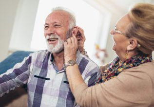 How To Finance Starkey Hearing Aids Prices