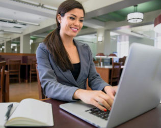 How to apply for entry level jobs