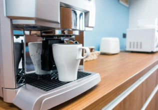 Keurig coffee makers that you should buy right away
