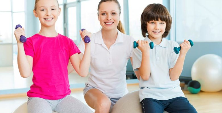 Know the technology used by Under Armour clothing for kids
