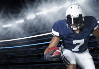 The best places to buy NFL jerseys