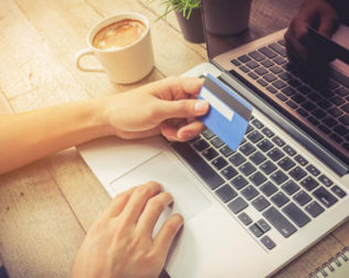 Things to do before you apply for a credit card online