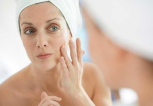 Top 3 Age Spot Removers
