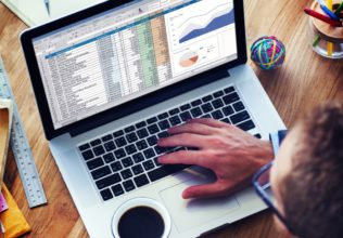 Essential features of MRP software to look out for
