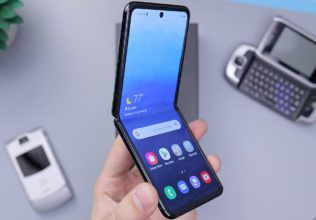 Black Friday and Cyber Monday 2020 Deals for Samsung Lovers